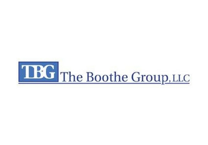 Boothe Group